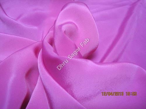 Japan Satin Dyed fabrics