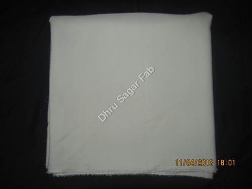 Dull Crape Dyeing fabrics
