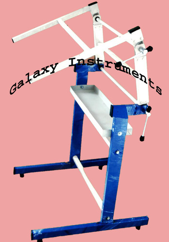 Engineering Drawing Board Stand