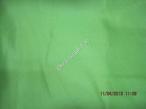 Tafetta Dyed fabrics