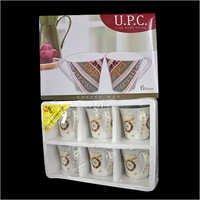 Elegant Coffee Mugs
