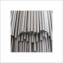 Carbon Steel Boiler Tubes