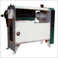 Silky Polisher Machines