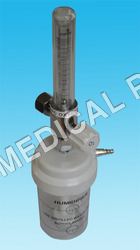 Bpc-Flowmeter-With-200-Ml