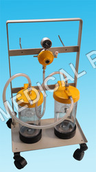 Theater-Suction-Unit(-Alumi )