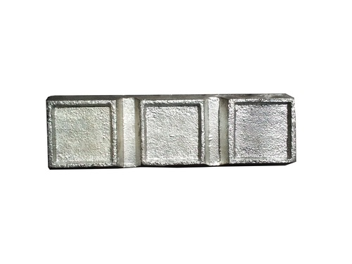 Lead Tin Ingots