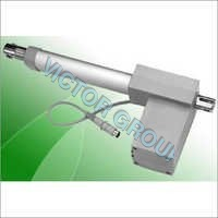 Bosch Linear Actuators