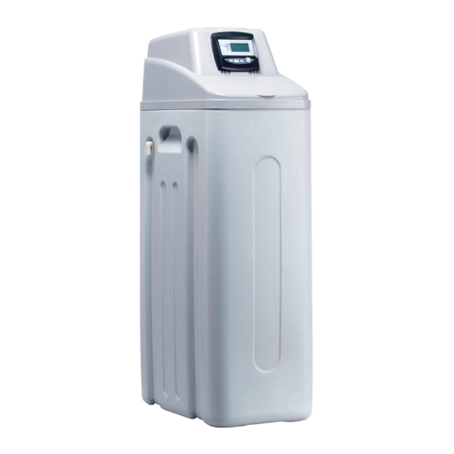 Kent Automatic Softeners