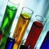 Basic beryllium acetate