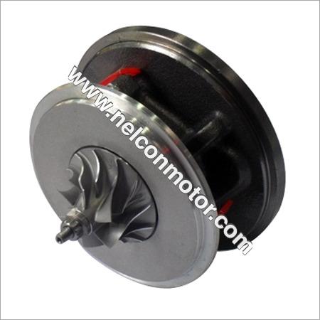 Turbocharger Core For  Hyundai Verna