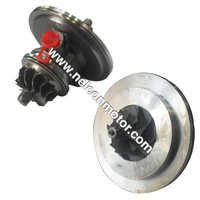 Turbocharger Core For Mahindra Scorpio M2DI