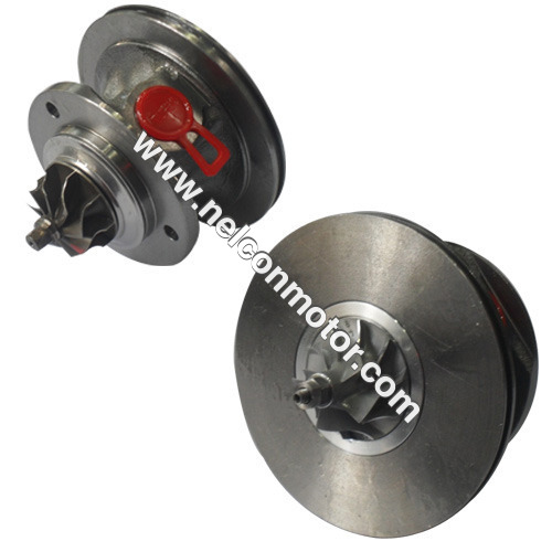 Turbocharger Core For Tata  Indica