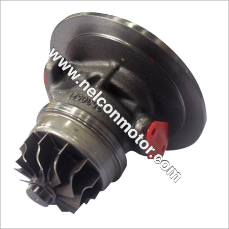 Turbocharger Core HX-35-217