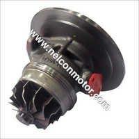 Turbocharger Core HX-35-217