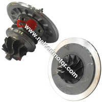 Turbocharger Core For GT-0127