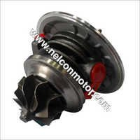 Turbocharger Core For GT-116