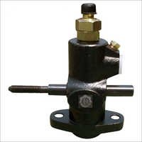 Automotive Fuel Pumps