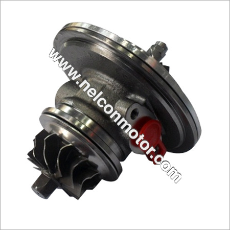 Turbocharger Core For Tata Sumo