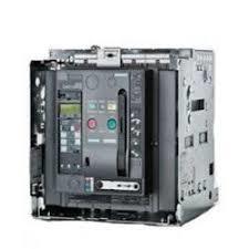 ACB Servicing Siemens