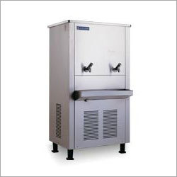 Blue Star Water Coolers