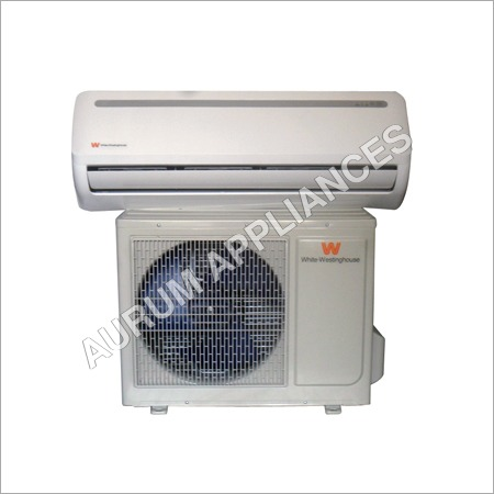 Advanced Split Air Conditioners