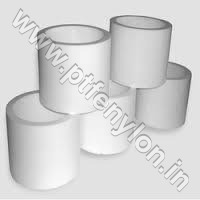 Glass Filled PTFE Bushes