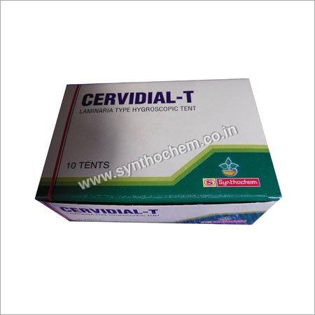 Cervidial-T