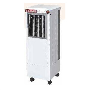 Silm Air Cooler