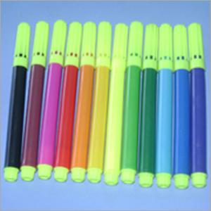 Writing Colour Pen
