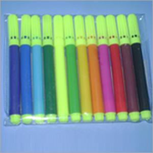 Ink Sketch Pens