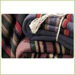 Gift Blanket
