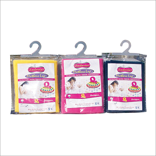 Duckback Baby Dry Sheets