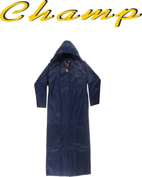 Rain Coat - Champ