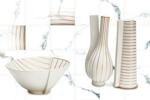 Digital Wall Ceramic Tiles