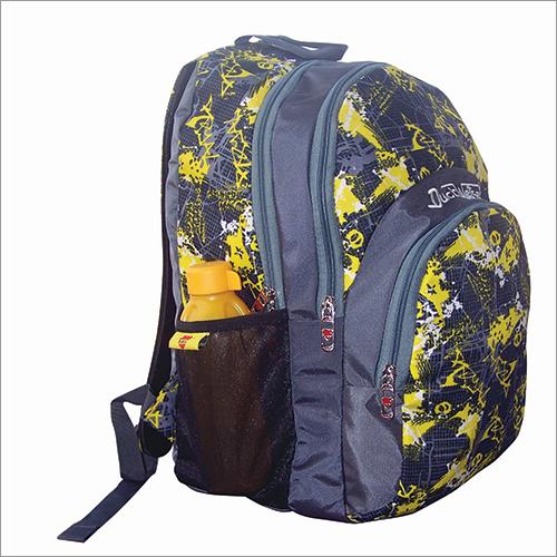 Fashionable School Bags