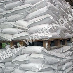 Calcium Stearate Pvc Stabilizer