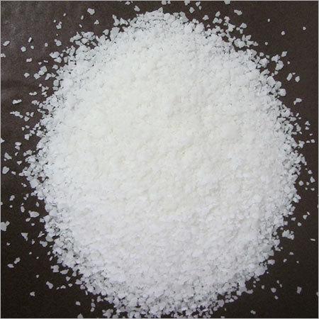 Stearic Acid Powder