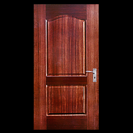 Moulded Doors & Moulded Doors - Moulded Doors Manufacturer Distributor Supplier ...