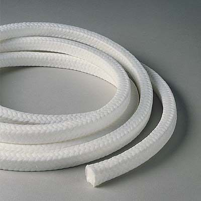 PTFE Gland Packings
