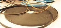 PTFE Bronze Filled Guide Tapes