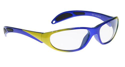 Protective Eyewear Lead Glasses