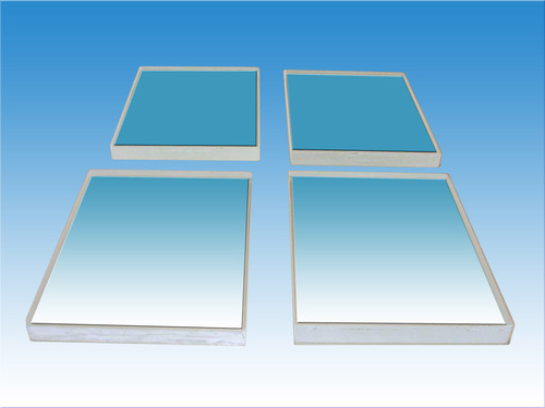 Lead Glass Products