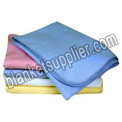 Picnic Soft Blanket