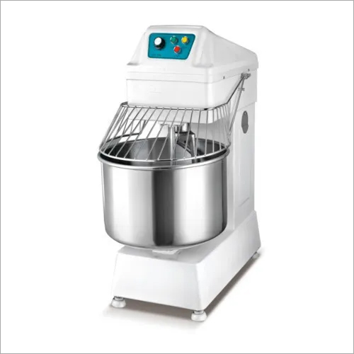 Food Makers Bakery Equipment