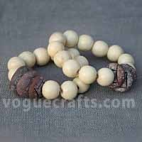 Stylish Beads Bracelet