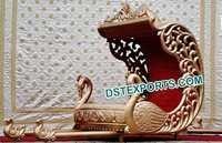Latest Wedding Swan Doli
