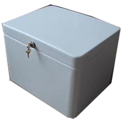 FRP BOX