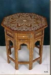 Handicrafts In Hoshiarpur Handicrafts Dealers Traders In
