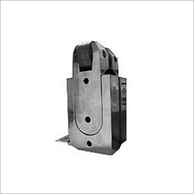 Rolling Mill Guide Box