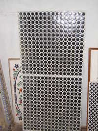 Handmade Thikri Glass Tiles